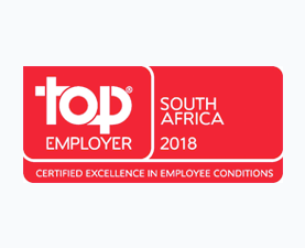 South Africa (Oct. 2018)