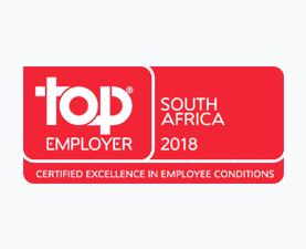 Южная Африка (октябрь 2018 г.)